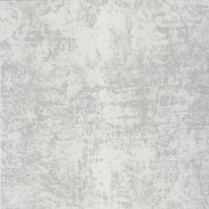 Флизелиновые обои Marburg 58622
