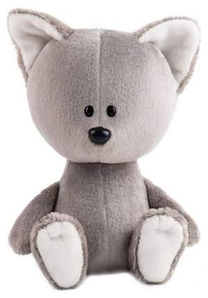 Мягкая игрушка Budi Basa Волчонок Вока 15 см
