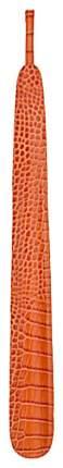 Ложка для обуви Walking  Sticks 323-043