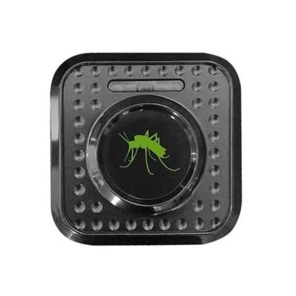 Отпугиватель ультразвуковой от комаров ISOTRONIC ОКО 92315, 30м2, 220В