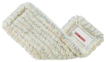 Сменная насадка для швабры Leifheit Profi Cotton Plus 55124 Белый, голубой