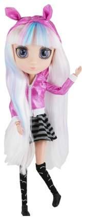 Кукла Shibajuku Girls HUN7708 Кукла сури 3 33 см