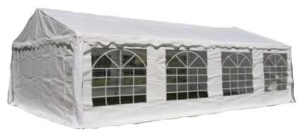 Шатер-павильон Afina AFM-1032W White 5х8