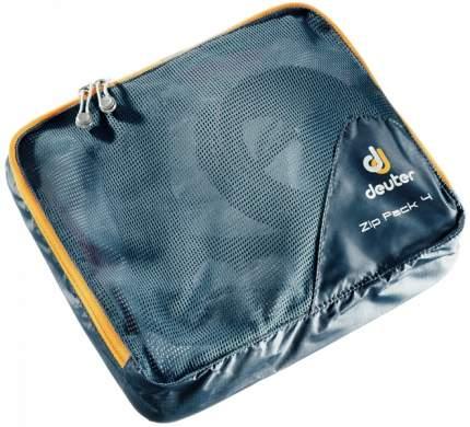 Дорожный органайзер Deuter Zip Pack 4 серый