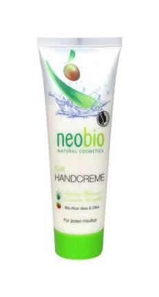 Крем для рук NeoBio Handcreme Soft 75 мл