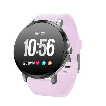 Смарт-часы Colmi V11 Purple