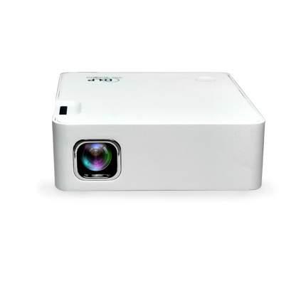 Мини проектор UNIC P2