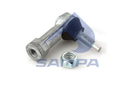 Наконечник поперечной рулевой тяги SAMPA 060.083