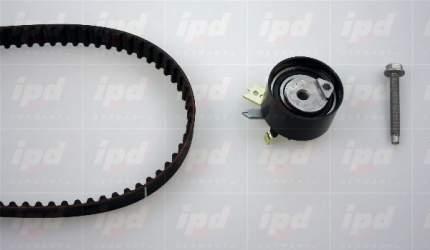 Комплект ремня ГРМ IPD 20-1269