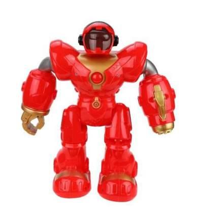 Интерактивный робот Наша Игрушка 2119
