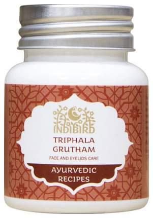 Масло для лица Indibird Triphala Grutham 50 г