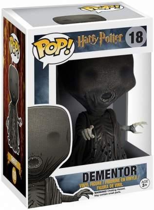 Фигурка Funko POP! Movies: Harry Potter: Dementor