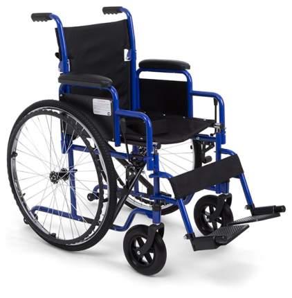 Кресло-коляска Армед 3000 18 '' 460 мм