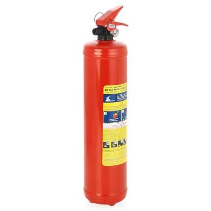 Огнетушитель порошковый ОП-3(з) МИГ 111-62, 3кг