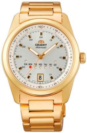 Наручные часы механические мужские Orient FP01001S