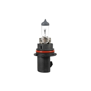 Галогеновые автомобильные лампы AVS A78147S