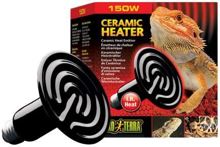 Обогреватель для террариума Exo Terra Ceramic Heater PT2047 150 Вт
