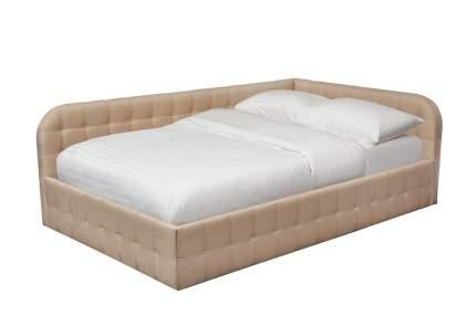 Кровать c подъёмным механизмом Hoff Тред