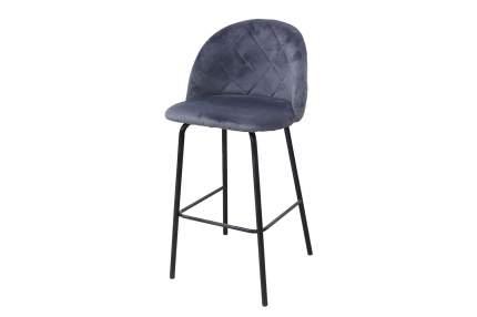 Барный стул Hoff Varis 80320923