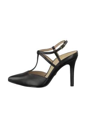 Туфли женские Tamaris 1-1-29611-20-001/209 черные 38