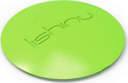 Сменная вставка для поводка-рулетки Lishinu, зеленая