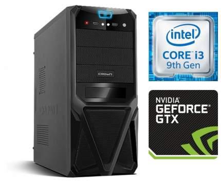 Игровой компьютер TopComp MG 5896597