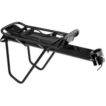 Багажник NH-CS515AA-X,черный