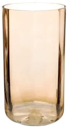 Ваза Hoff NG90-039-30КК 30 см