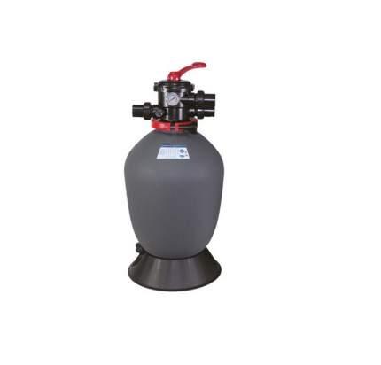 Песочный фильтр для бассейна Aquaviva T700 Volumetric