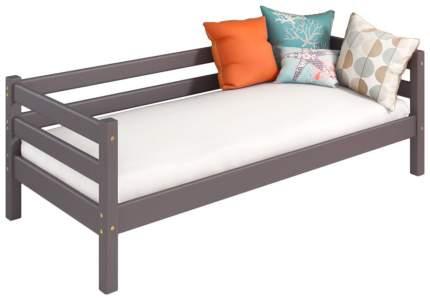 Детская кровать Hoff Соня