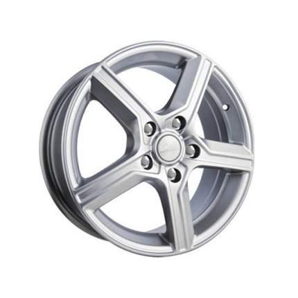 Колесные диски SKAD R17 6.5J PCD5x114.3 ET45 D67.1 1440402