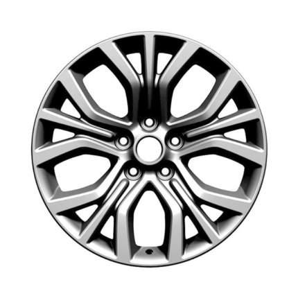 Колесный диск SKAD R18 7J PCD5x114.3 ET38 D67.1 3000161