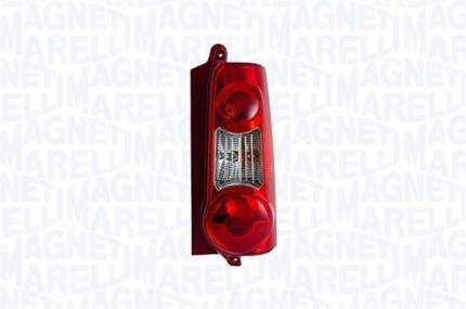 Задний фонарь MAGNETI MARELLI 714000283512