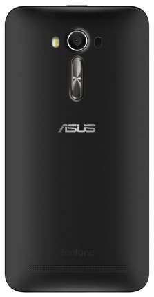 Смартфон Asus Zenfone 2 Laser ZE550KL 16Gb Black (1A047RU)