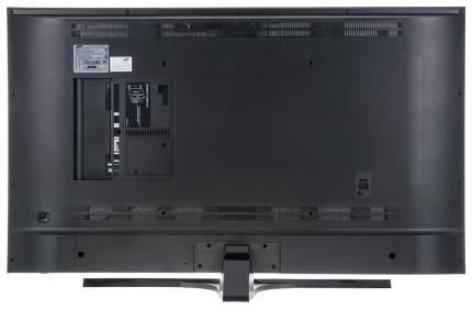 LED Телевизор 4K Ultra HD Samsung UE55JU7000U