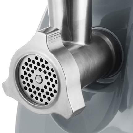 Электромясорубка Bosch MFW45120