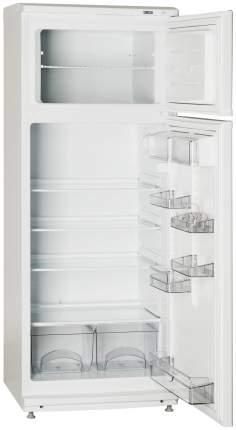 Холодильник ATLANT МХМ 2808-90 White