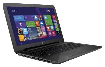 Ноутбук HP 250 G4 N0Y20ES