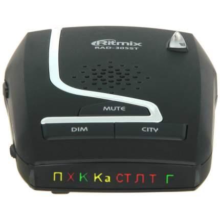 Радар-детектор RitmiX RAD-305ST