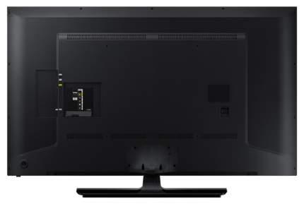 LED Телевизор Full HD Samsung UE48H5203AK