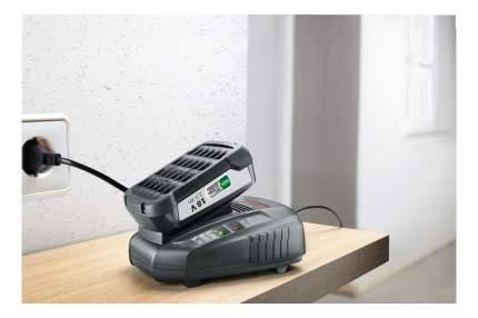 Зарядное устройство для аккумулятора электроинструмента Bosch AL 1830CV 1600A005B3