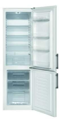 Холодильник Bomann KG 183 White
