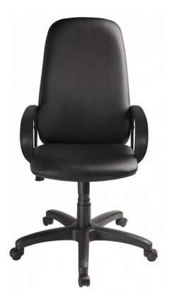 Компьютерное кресло Бюрократ 813029 CH-808AXSN/OR-16 70х70х123 см, черный
