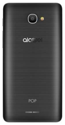 Смартфон Alcatel POP 4S 5095K 16Gb Dark Grey