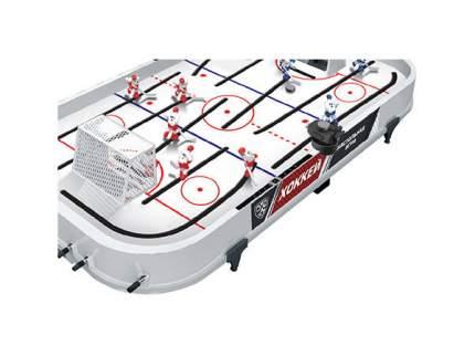 Настольный хоккей для детей Abtoys S-00093(WA-C7945)