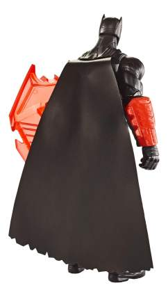 Фигурка Dc Universe™ Бэтмен против Супермена DJG28 DPL93