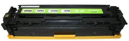Картридж для лазерного принтера Cactus CS-CB540A