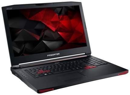 Ноутбук игровой Acer Predator G5-793-52F0 NH.Q1HER.010