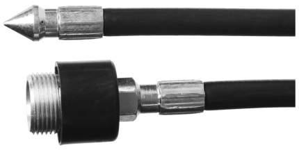 Шланг высокого давления для мойки Зубр 70414-375-8