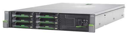 Сервер FUJITSU Primergy RX300 S8 VFY:R3008SC010IN